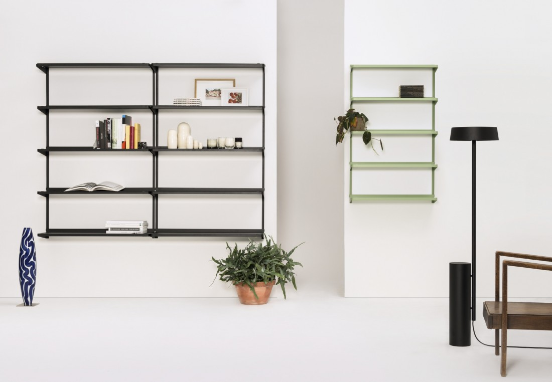 NEW-TENDENCY_Sigurd Larsen_Danish design berlin metel large CLICK-shelf-