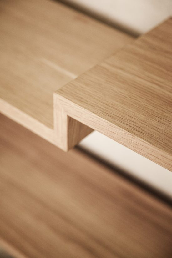 Sigurd-Larsen-Furniture Danish Design Berlin oak shelves-by-GeorgRoske-021