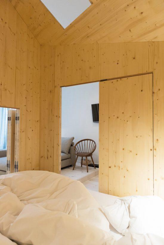 ... Room 304_Sigurd Larsen_Michelberger Hotel_Architecture Danish design  berlin_photo x James Pfaff 7 ...