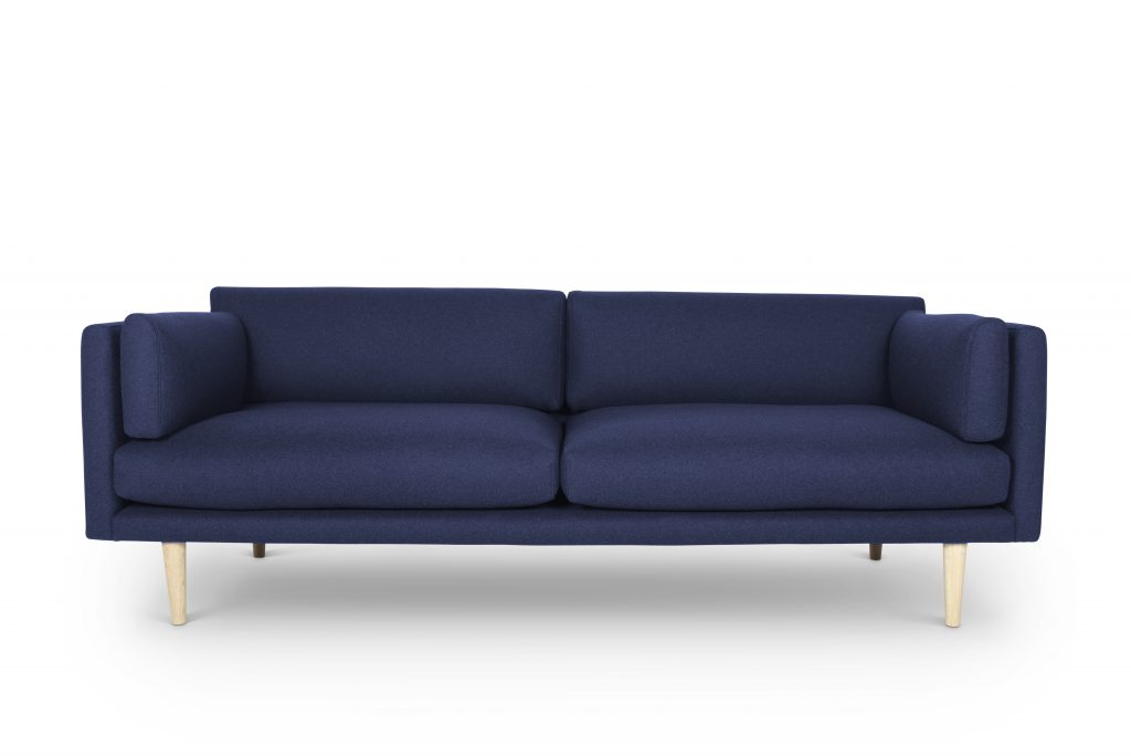 A Sofa Sigurd Ln