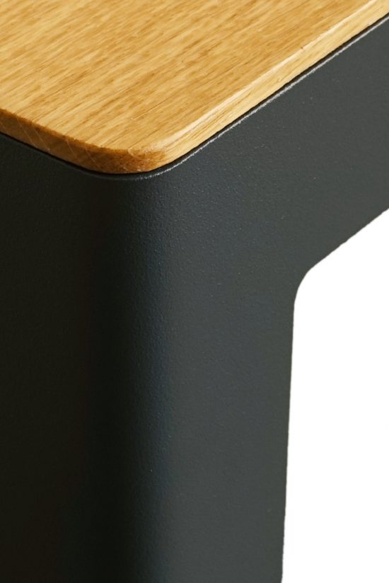 Sigurd Larsen_Felles Hocker Eiche Oak_nordic embassies design Berlin_Nordische Botschaften_Chair 15