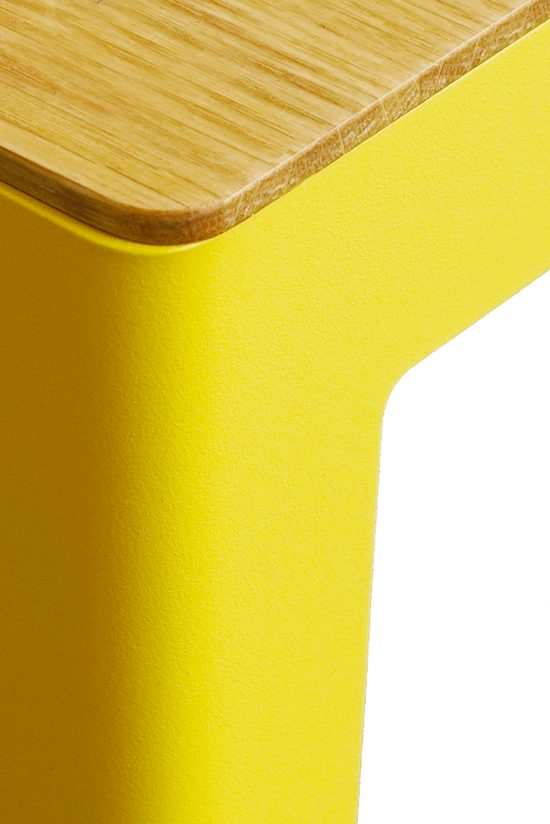 Sigurd Larsen_Felles Hocker Eiche Oak_nordic embassies design Berlin_Nordische Botschaften_Chair 17