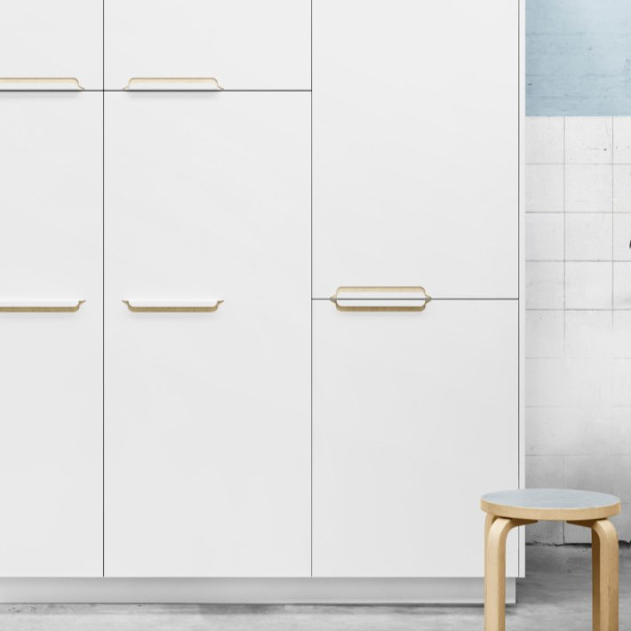 Sigurd Larsen_Reform cph kitchen design danish folded steel alu 9